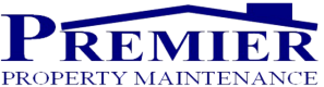 Premier Property Maintenance LLC