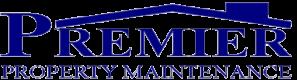 Premier Property Maintenance LLC